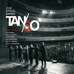 Tango (Mano A Mano)