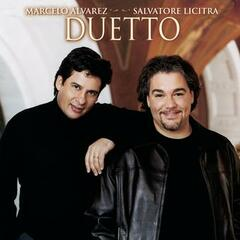 Duetto (Japanese Version)
