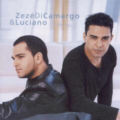 Zezé Di Camargo & Luciano 2001