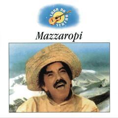 Luar Do Sertão 2 - Mazzaropi