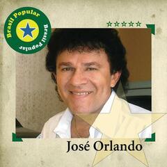 Brasil Popular - José Orlando