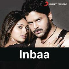 Inbaa (Original Motion Picture Soundtrack)