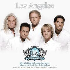 Los Angeles - Special Edition