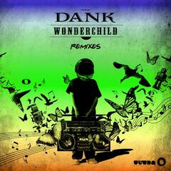 Wonder Child (Remixes)