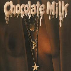 Chocolate Milk (Expanded)