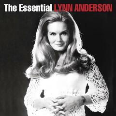 The Essential Lynn Anderson