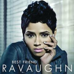Best Friend (Album Version)