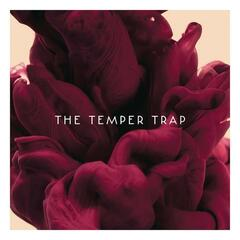 The Temper Trap: Acoustic Sessions