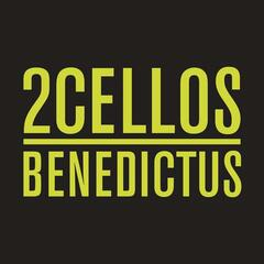 Download free have mp3 no name streets the 2cellos where