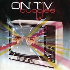 On TV - EP