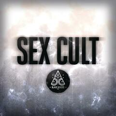 Sex Cult (Radio Mix)