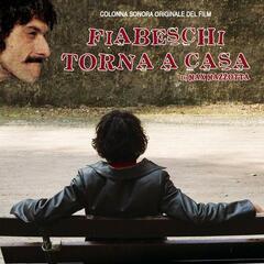 Fiabeschi torna a casa (Original Motion Picture Soundtrack)