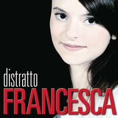 Distratto (X Factor 2011)