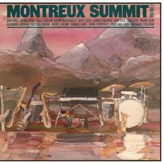 Montreau Summit, Vol. I