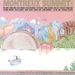 Montreau Summit, Vol. II