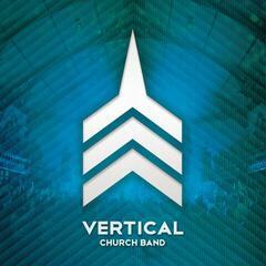 Vertical - EP