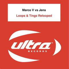 Loops & Tings Relooped