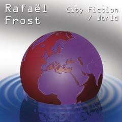 City Fiction / World