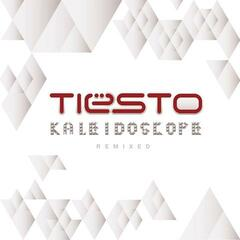 Kaleidoscope Remixed (Deluxe Edition)