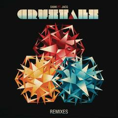 Crystals (Remixes)
