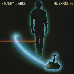 Time Exposure (Expanded Edition)