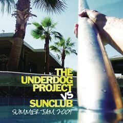 Summer Jam 2004