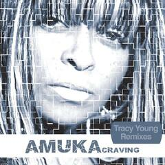 Craving (Tracy Young Remixes)