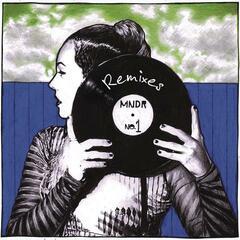 #1 in Heaven (Remixes)