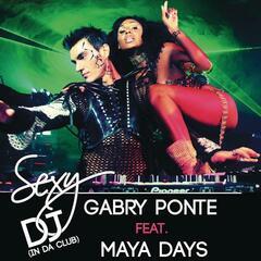 Sexy DJ (In Da Club)