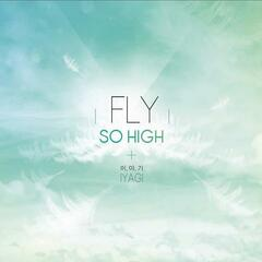 Fly so High