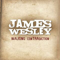 Walking Contradiction (Radio Edit)