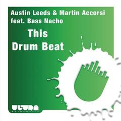 This Drum Beat