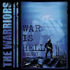 War Is Hell (Redux)