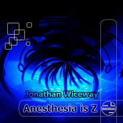 Anesthesia Is Z