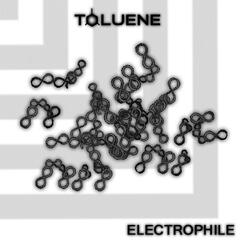 Electrophile