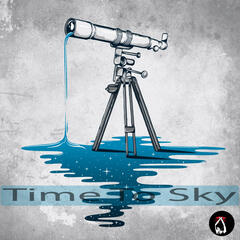 Time to Sky