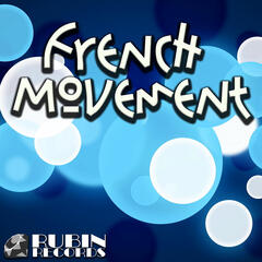 French Movement