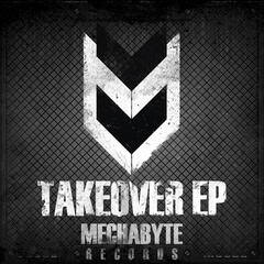 Takeover EP