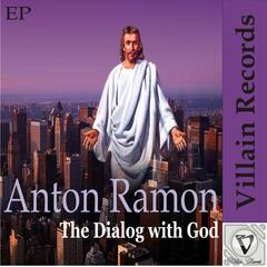 The Dialog With God EP
