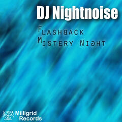 FlashBack / Mistery Night