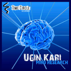 Mind Research EP
