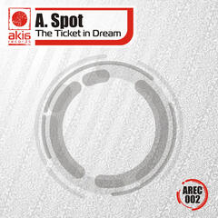 The Ticket in Dream