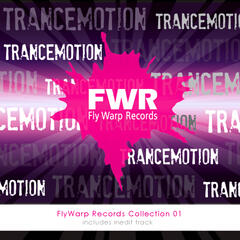 Fly Warp Records Collection 01