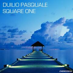 Square One (Remixes)