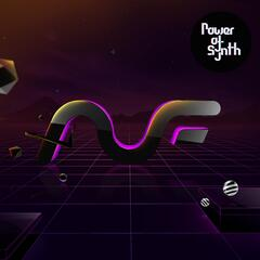 Power of Synth