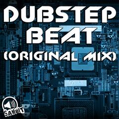 Dubstep Beat