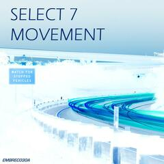 Movement (Remixes)