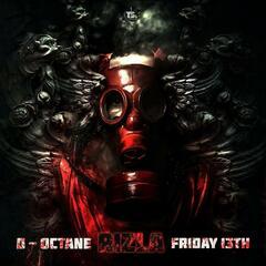 D-Octane / Friday 13th