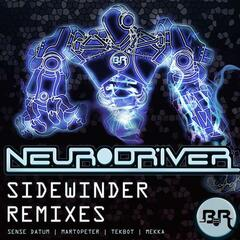 Sidewinder Remixes, Vol. 1