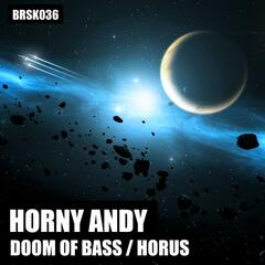 Doom of Bass / Horus